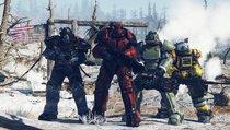 Bethesda legt den Fokus auf Singleplayer