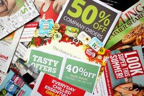 Erkennt ihr Spiele und Konsolen an den Werbetexten?