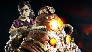 Bioshock | Kommt ein Nachfolger?