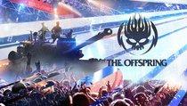 <span>World of Tanks |</span> Rockband The Offspring gibt Konzert im Spiel