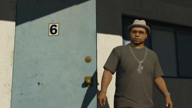 In GTA Online ist Gerald wieder da und hat euch sechs neue Missionen mitgebracht.