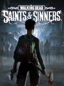 dsafThe Walking Dead Saints & Sinners