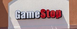 GameStop | Über 400 Millionen Dollar Verluste im letzten Quartal