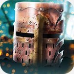 Heroes and Castles 2