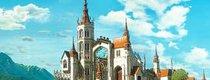 The Witcher 3 - Blood and Wine: So wurde die Stadt aus der Erweiterung gebaut