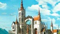 <span></span> The Witcher 3 - Blood and Wine: So wurde die Stadt aus der Erweiterung gebaut