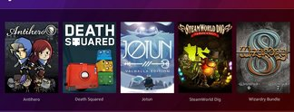 Twitch: Mehr kostenlose Spiele für Prime-Kunden im August