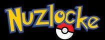 Pokémon für Profis - Wenn die Spieler selbst die Regeln machen