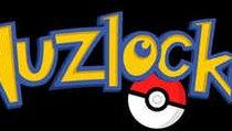 <span></span> Pokémon für Profis - Wenn die Spieler selbst die Regeln machen