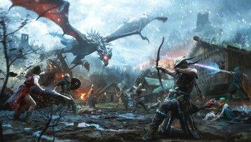 <span>Versüßte Wartezeit:</span> Mit diesen Spielen könnt ihr auch das Warten auf The Elder Scrolls 6 verkürzen