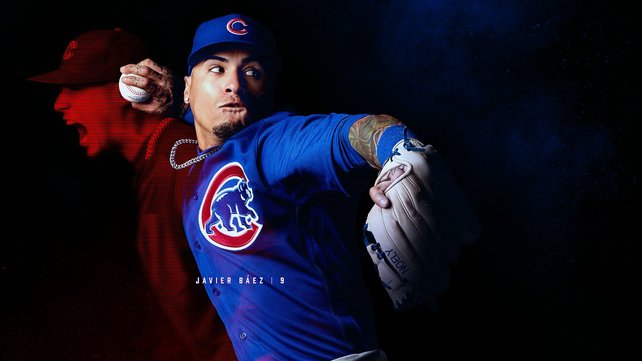 In MLB The Show 20 ziert der Starspieler Javy Baez das Cover des MLB-Ablegers.