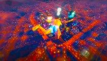 9 verrückte Halluzinationen in Videospielen