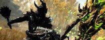 Bethesda: Skyrim-Chefentwickler Todd Howard kommt in die Hall of Fame