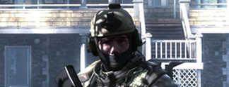 Panorama: Counter-Strike - Global Offensive: Pro-Team verliert wegen Granaten-Glitch