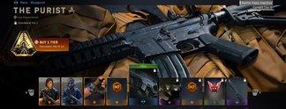 Tipps: Call of Duty: Modern Warfare: Battle Pass: Preis und Inhalte in Season 1
