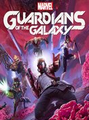 Guardians of the Galaxy (2021)