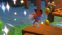 """<span></span> Super Lucky's Tale: Das sind die Wertungen zum """"Xbox One""""-Exklusivspiel"""