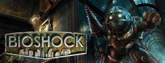 BioShock: Der nächste Shooter soll bereits in Arbeit sein - **UPDATE: 16.04.2018**