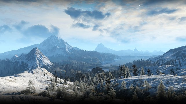 Die Welt des Hexers Geralt ist uferlos. Wir helfen euch mit dieser Komplettlösung!