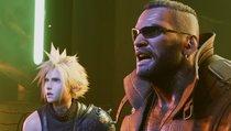 So reagiert das Netz auf die PK von Square Enix