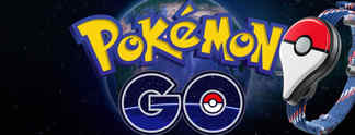 Pokémon Go Plus: Kann offenbar nur normale Pokébälle einsetzen