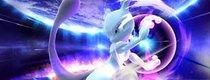Der Aufreger der Woche: Fünf Jahre für ein Shiny Pokémon