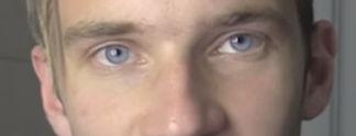"""Youtube-Star PewDiePie spricht sich gegen """"Clickbait""""-Titel auf Youtube aus"""