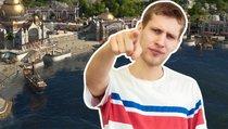 <span>Anno 1800 kostenlos spielen:</span> Ubisoft startet tolle Gratis-Aktion