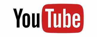 Tipps: YouTube: YouTuber werden: Hast du das Zeug zum Star?