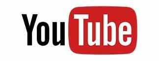 YouTuber werden: Hast du das Zeug zum Star?