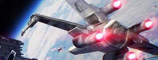 Star Wars Battlefront 2: Früher spielen mit Access-Zugang