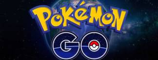 Pokémon Go: Startet die Beta-Phase schon bald in Deutschland?
