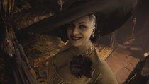 Neuer Trailer mit Vampiren und Releasetermin
