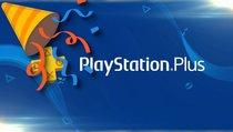 Diese Gratis-PS4-Games erwarten euch zum Jubiläum