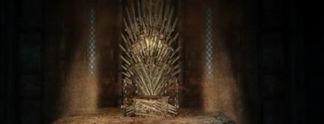 Skyrim: Trailer zu Game of Thrones mit 260 Mods nachgestellt