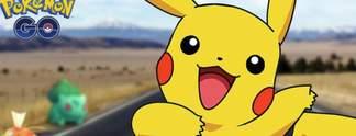 Pokémon Go: Niantic stellt den Support für iOS-8 ein