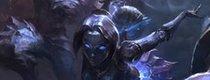 Riot Games: Entwickler von League of Legends wird 10 und feiert neuen Spielerrekord