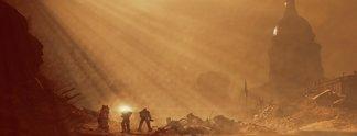 Fallout 76: So kommt ihr im Spiel an Atombomben