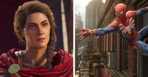 Was ich mir nach Spider-Man davon erhoffe