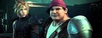 Square Enix: Der angeblich wahre Grund für episodische Veröffentlichung
