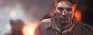 Battlefield 5: Russische Fans sind über Entwickler-Aussage entsetzt