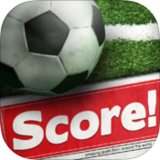 Score - World Goals