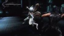 Ninja Gaiden 3 - Prototyp eines Gottes