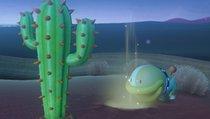 Super Mario Odyssey: So löst ihr die Hinweis-Bilder