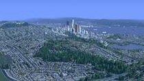 <span></span> Cities - Skylines: Spieler baut ganz Seattle fast detailgetreu nach