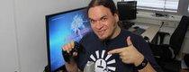 Livestream zu Final Fantasy 14 mit Onkel Jo und Gästen bei spieletipps