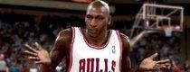 NBA 2K14: Spieler setzen verlängerte Unterstützung durch