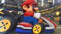 <span></span> Wahr oder falsch? #203: Macht euch Mario Kart zu einem besseren Autofahrer?