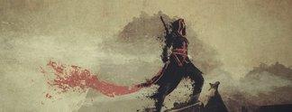 """Das nächste Assassin's Creed heißt vielleicht """"Dynasty"""""""