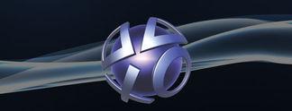 "PlayStation Plus: ""PlayStation 4""-Multiplayer am Wochenende gratis"